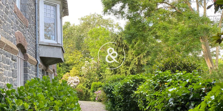 a_vendre_maison_demeure_propriete_saint-brieuc_centre_ste-therese_bourgeoise_cote-et-bretagne_immobilier_09