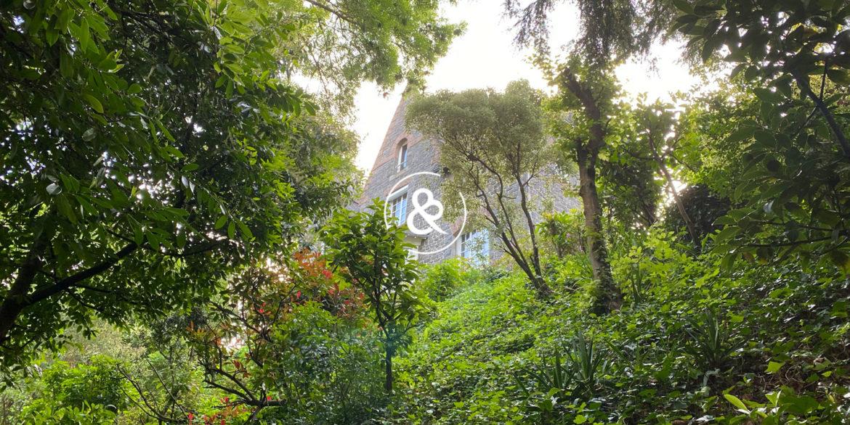 a_vendre_maison_demeure_propriete_saint-brieuc_centre_ste-therese_bourgeoise_cote-et-bretagne_immobilier_11