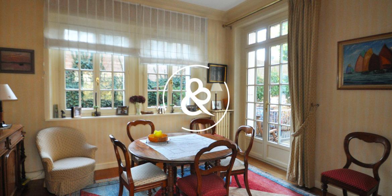 a_vendre_maison_demeure_propriete_saint-brieuc_centre_ste-therese_bourgeoise_cote-et-bretagne_immobilier_12