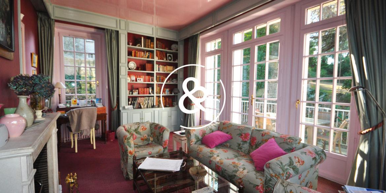 a_vendre_maison_demeure_propriete_saint-brieuc_centre_ste-therese_bourgeoise_cote-et-bretagne_immobilier_18