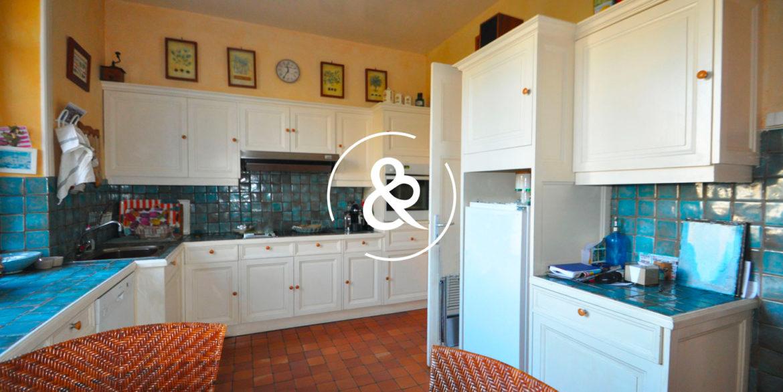 a_vendre_maison_demeure_propriete_saint-brieuc_centre_ste-therese_bourgeoise_cote-et-bretagne_immobilier_30-1