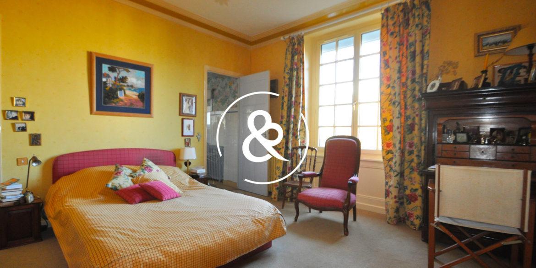 a_vendre_maison_demeure_propriete_saint-brieuc_centre_ste-therese_bourgeoise_cote-et-bretagne_immobilier_38