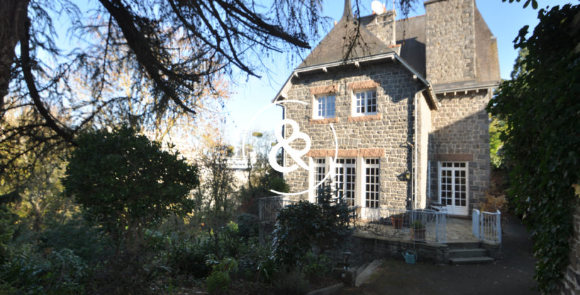 a_vendre_maison_demeure_propriete_saint-brieuc_centre_ste-therese_bourgeoise_cote-et-bretagne_immobilier_62