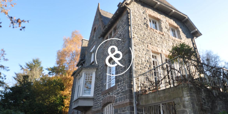 a_vendre_maison_demeure_propriete_saint-brieuc_centre_ste-therese_bourgeoise_cote-et-bretagne_immobilier_68
