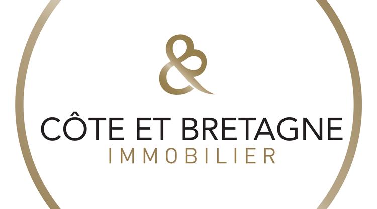 logo_CoteEtBretagneImmobilier