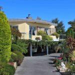 maison-a-vendre-loudeac-lacheze-rennes-luxe-piscine-09