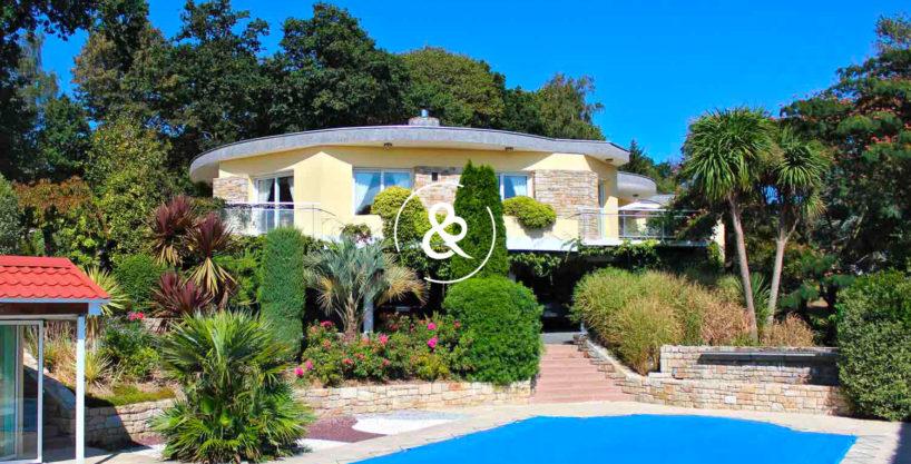 maison-a-vendre-loudeac-lacheze-rennes-luxe-piscine-11