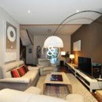a_vendre_maison_demeure_propriete_bretagne_Saint-Brieuc_centre_maison_pierres_1930_renovee_cote_et_bretagne_immobilier_prestige_06