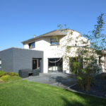 a_vendre_maison_demeure_propriete_bretagne_binic_etables-sur-mer_contemporaine_2010_architecte_cote_et_bretagne_immobilier_prestige