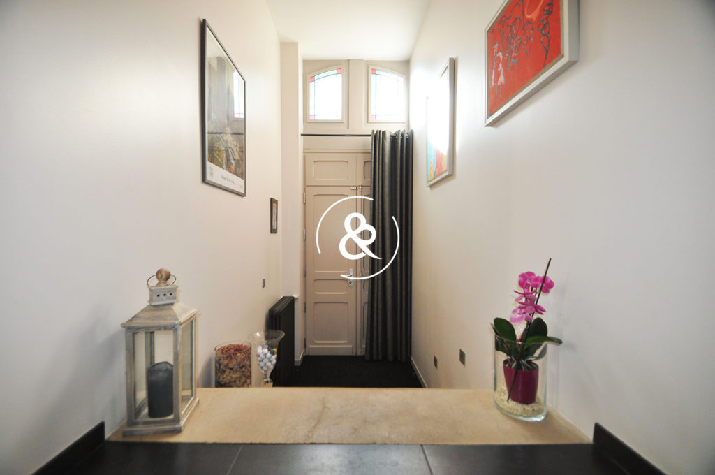 a_vendre_maison_demeure_propriete_bretagne_saint-brieuc_centre_ville_maison_de_maitre_vue_mer_cote_et_bretagne_immobilier_prestige_