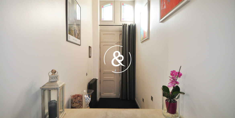 a_vendre_maison_demeure_propriete_bretagne_saint-brieuc_centre_ville_maison_de_maitre_vue_mer_cote_et_bretagne_immobilier_prestige_01