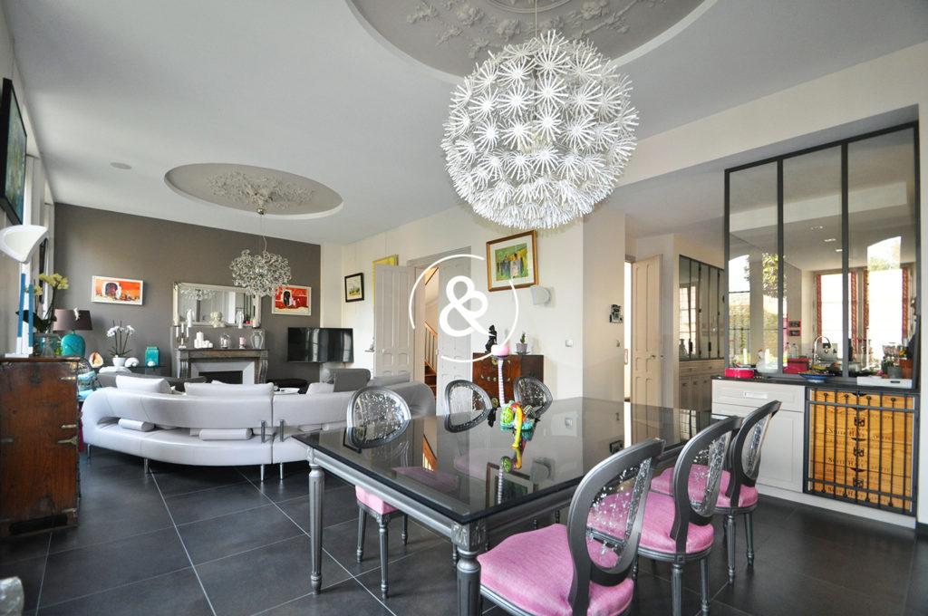 a_vendre_maison_demeure_propriete_bretagne_saint-brieuc_centre_ville_maison_de_maitre_vue_mer_cote_et_bretagne_immobilier_prestige_03