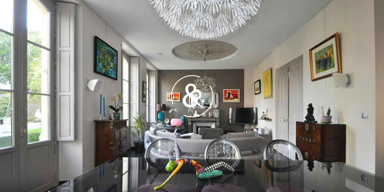 a_vendre_maison_demeure_propriete_bretagne_saint-brieuc_centre_ville_maison_de_maitre_vue_mer_cote_et_bretagne_immobilier_prestige_04