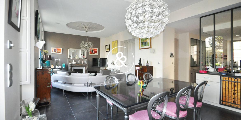 a_vendre_maison_demeure_propriete_bretagne_saint-brieuc_centre_ville_maison_de_maitre_vue_mer_cote_et_bretagne_immobilier_prestige_05