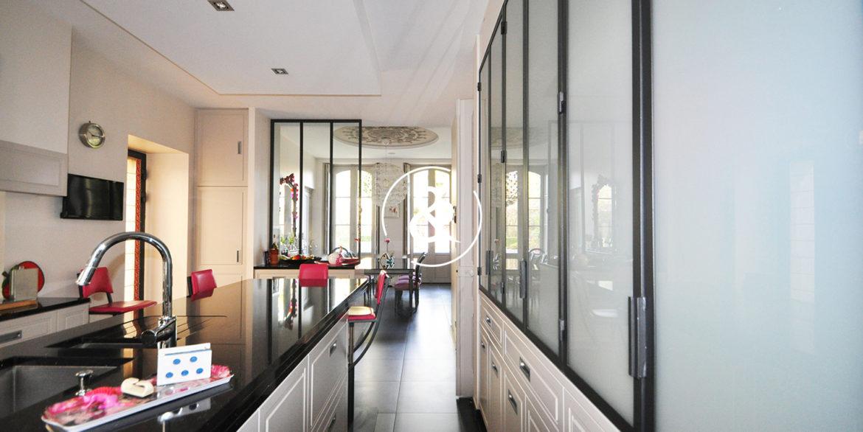 a_vendre_maison_demeure_propriete_bretagne_saint-brieuc_centre_ville_maison_de_maitre_vue_mer_cote_et_bretagne_immobilier_prestige_06