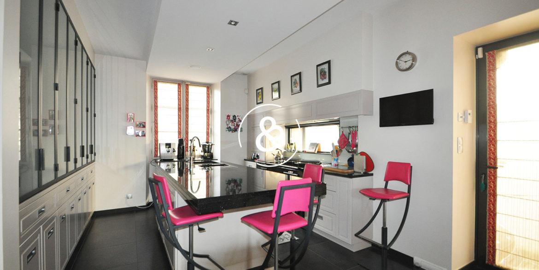 a_vendre_maison_demeure_propriete_bretagne_saint-brieuc_centre_ville_maison_de_maitre_vue_mer_cote_et_bretagne_immobilier_prestige_07
