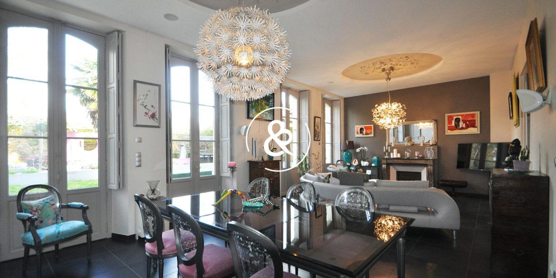 a_vendre_maison_demeure_propriete_bretagne_saint-brieuc_centre_ville_maison_de_maitre_vue_mer_cote_et_bretagne_immobilier_prestige_08