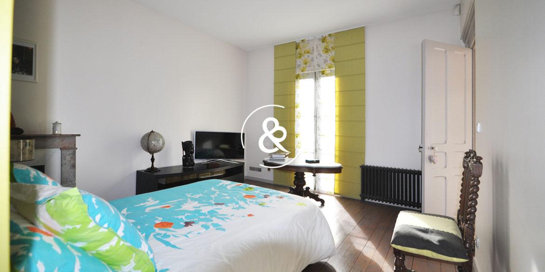 a_vendre_maison_demeure_propriete_bretagne_saint-brieuc_centre_ville_maison_de_maitre_vue_mer_cote_et_bretagne_immobilier_prestige_09