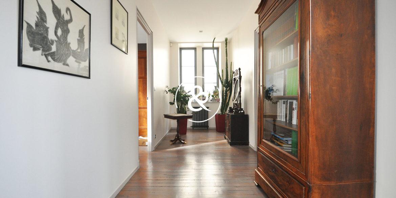 a_vendre_maison_demeure_propriete_bretagne_saint-brieuc_centre_ville_maison_de_maitre_vue_mer_cote_et_bretagne_immobilier_prestige_11