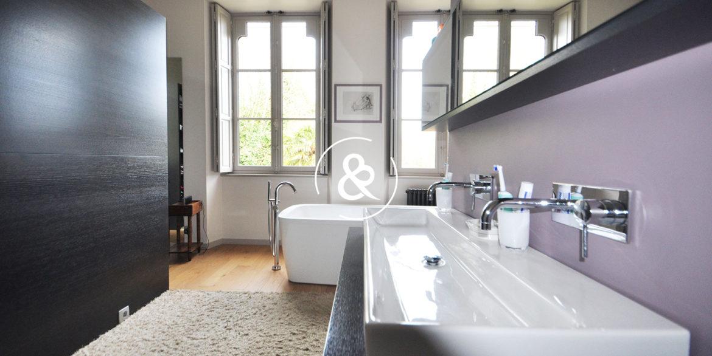 a_vendre_maison_demeure_propriete_bretagne_saint-brieuc_centre_ville_maison_de_maitre_vue_mer_cote_et_bretagne_immobilier_prestige_15