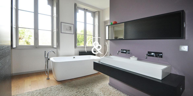 a_vendre_maison_demeure_propriete_bretagne_saint-brieuc_centre_ville_maison_de_maitre_vue_mer_cote_et_bretagne_immobilier_prestige_16