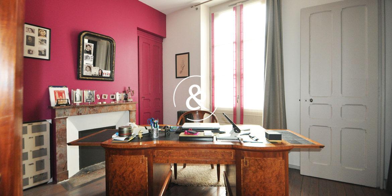 a_vendre_maison_demeure_propriete_bretagne_saint-brieuc_centre_ville_maison_de_maitre_vue_mer_cote_et_bretagne_immobilier_prestige_17