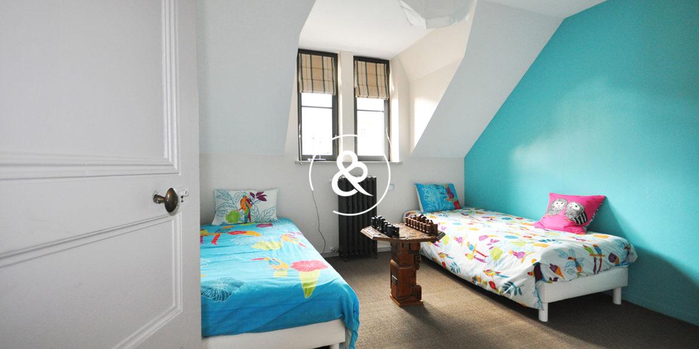 a_vendre_maison_demeure_propriete_bretagne_saint-brieuc_centre_ville_maison_de_maitre_vue_mer_cote_et_bretagne_immobilier_prestige_20