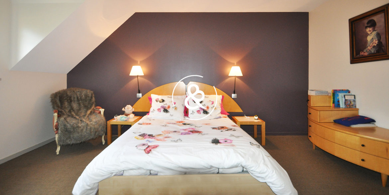 a_vendre_maison_demeure_propriete_bretagne_saint-brieuc_centre_ville_maison_de_maitre_vue_mer_cote_et_bretagne_immobilier_prestige_21