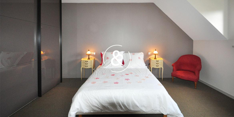 a_vendre_maison_demeure_propriete_bretagne_saint-brieuc_centre_ville_maison_de_maitre_vue_mer_cote_et_bretagne_immobilier_prestige_23