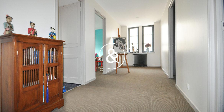 a_vendre_maison_demeure_propriete_bretagne_saint-brieuc_centre_ville_maison_de_maitre_vue_mer_cote_et_bretagne_immobilier_prestige_24