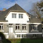 a_vendre_maison_demeure_propriete_saint-brieuc_centre_ville_cote_et_bretagne_immobilier_prestige_bretagne