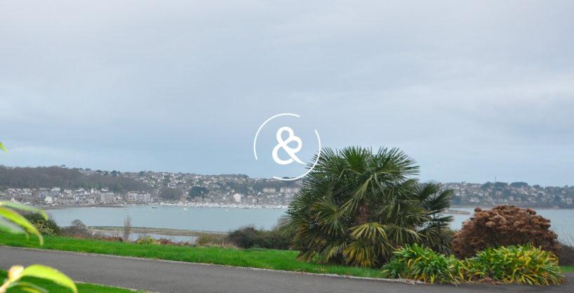 maison-a-vendre-perros-guirec-louannec-vue-mer-contemporaine-propriete-demeure-0