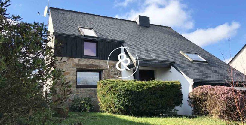maison-a-vendre-saint-brieuc-plerin-notre-dame-4-chambres-luxe-07-