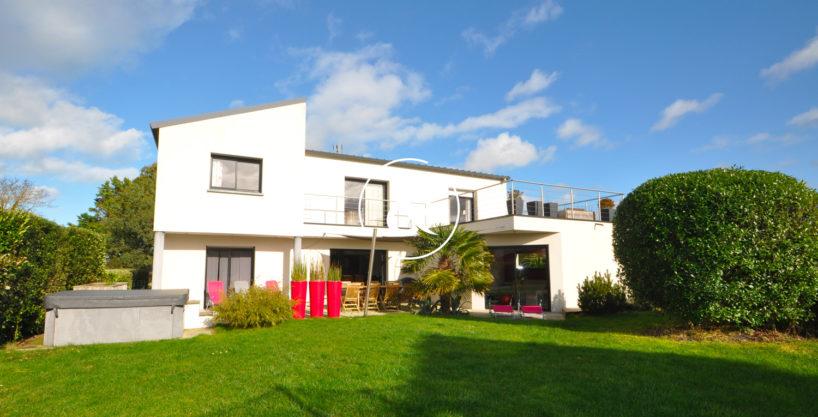 mpaison-a-vendre-pleneuf-val-andre-planguenoual-vue-mer-contemporaine-architecte-luxe-prestige-14