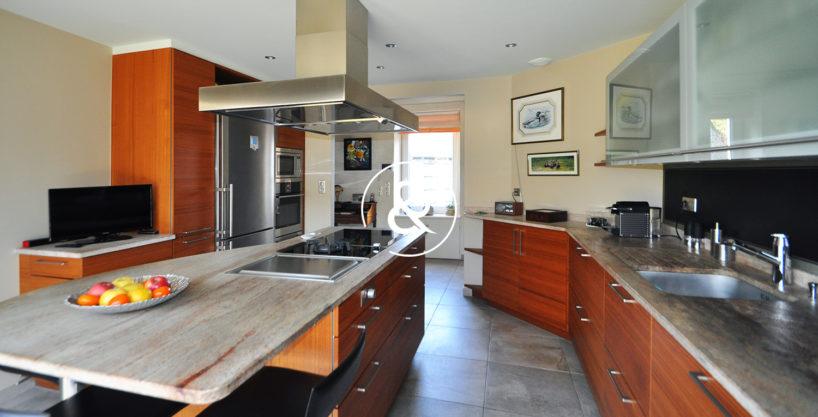 a_vendre_maison_demeure_propriete_Bretagne_Henon_pierres_campagne_bois_etangs_hangar_cote_et_bretagne_immobilier_prestige