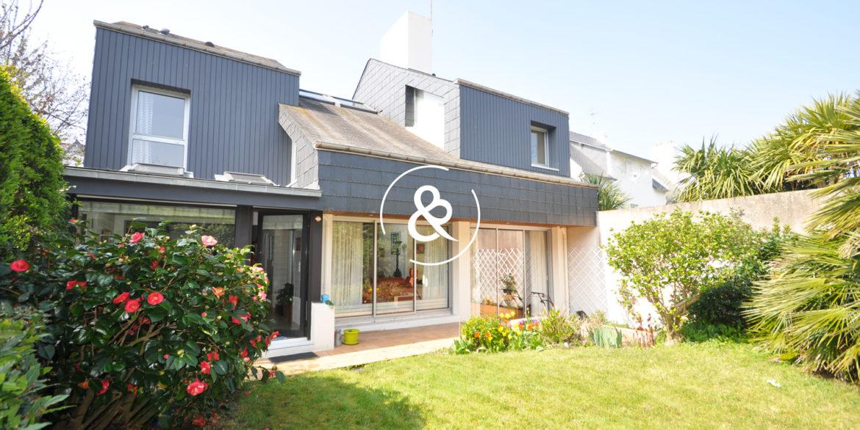 a_vendre_maison_demeure_propriete_Saint-brieuc_saint-michel_architecte_1980_garage_jardin_cote_et_bretagne_immobilier_prestige_06