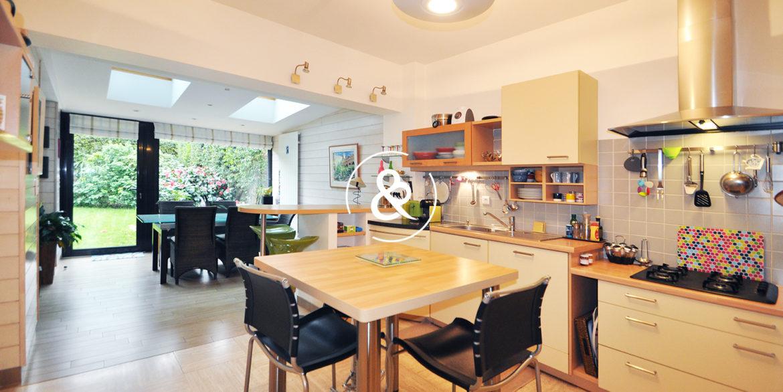 cote-et-bretagne_immobilier_prestige