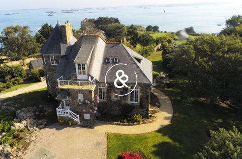 A_vendre_maison_propriete_demeure_paimpol_loguivy