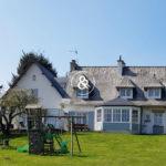 a_vendre_maison_demeure_propriete_Dinan_campagne_exposition_Sud_Ouest_spacieuse_renovee_cheminee_jardin_cote_et_bretagne_immobilier_prestige