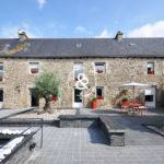 a_vendre_maison_demeure_propriete_Moncontour_longere_pierres_campagne_cote_et_bretagne_immobilier_prestige_04
