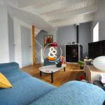 a_vendre_maison_demeure_propriete_bretagne_binic_etables-sur-mer_bourgeoise_2010_rénovée_cote_et_bretagne_immobilier_prestige
