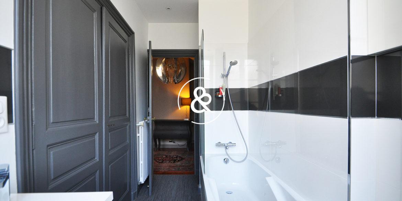 a_vendre_maison_demeure_propriete_bretagne_saint-brieuc_centre_ville_architecte_1860_garage_cheminee_cote_et_bretagne_immobilier_prestige_01