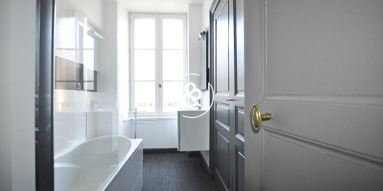 a_vendre_maison_demeure_propriete_bretagne_saint-brieuc_centre_ville_architecte_1860_garage_cheminee_cote_et_bretagne_immobilier_prestige_02