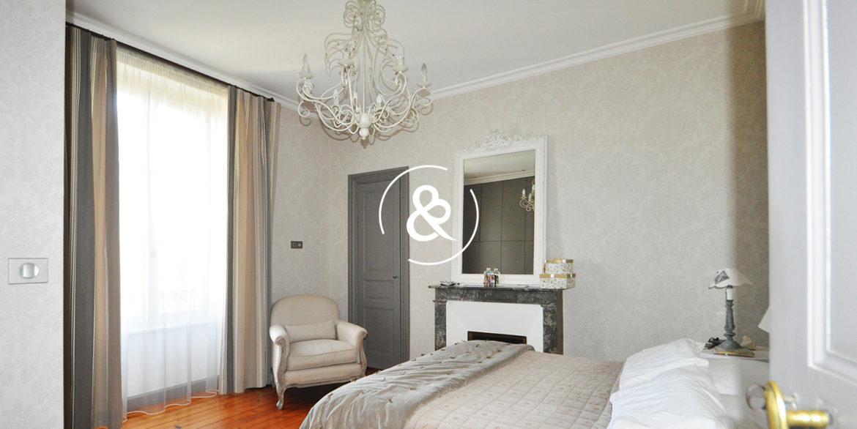 a_vendre_maison_demeure_propriete_bretagne_saint-brieuc_centre_ville_architecte_1860_garage_cheminee_cote_et_bretagne_immobilier_prestige_04