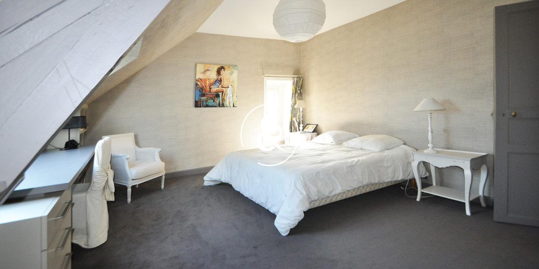 a_vendre_maison_demeure_propriete_bretagne_saint-brieuc_centre_ville_architecte_1860_garage_cheminee_cote_et_bretagne_immobilier_prestige_08