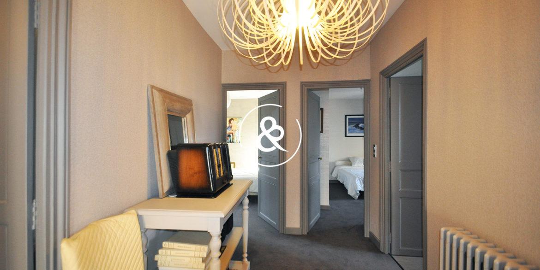 a_vendre_maison_demeure_propriete_bretagne_saint-brieuc_centre_ville_architecte_1860_garage_cheminee_cote_et_bretagne_immobilier_prestige_09