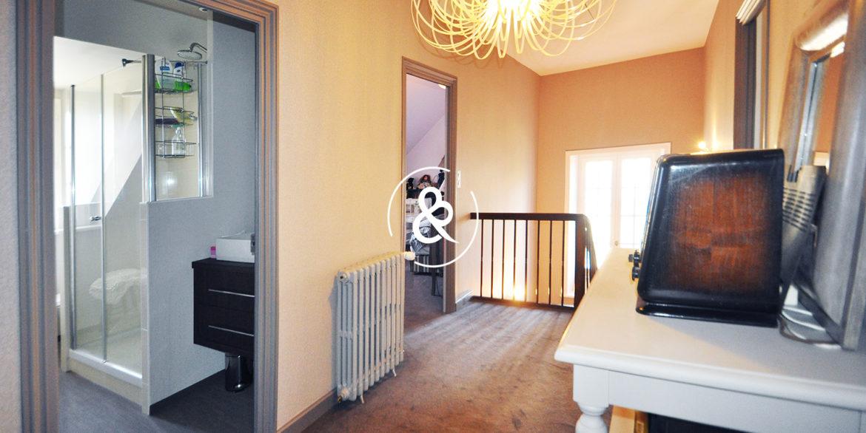 a_vendre_maison_demeure_propriete_bretagne_saint-brieuc_centre_ville_architecte_1860_garage_cheminee_cote_et_bretagne_immobilier_prestige_10