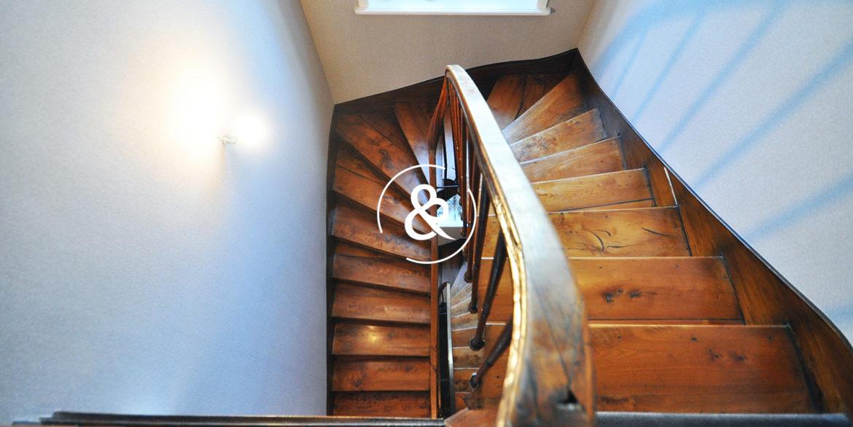 a_vendre_maison_demeure_propriete_bretagne_saint-brieuc_centre_ville_architecte_1860_garage_cheminee_cote_et_bretagne_immobilier_prestige_11