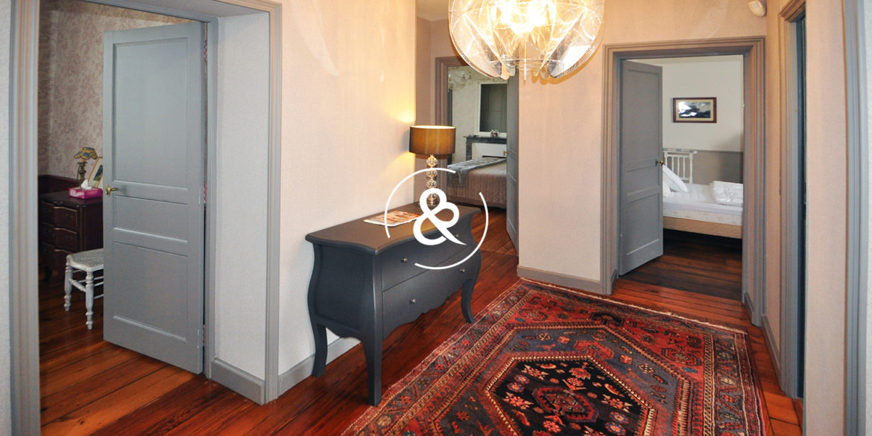 a_vendre_maison_demeure_propriete_bretagne_saint-brieuc_centre_ville_architecte_1860_garage_cheminee_cote_et_bretagne_immobilier_prestige_13