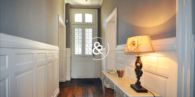 a_vendre_maison_demeure_propriete_bretagne_saint-brieuc_centre_ville_architecte_1860_garage_cheminee_cote_et_bretagne_immobilier_prestige_14